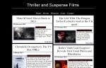 Cinemawebsite