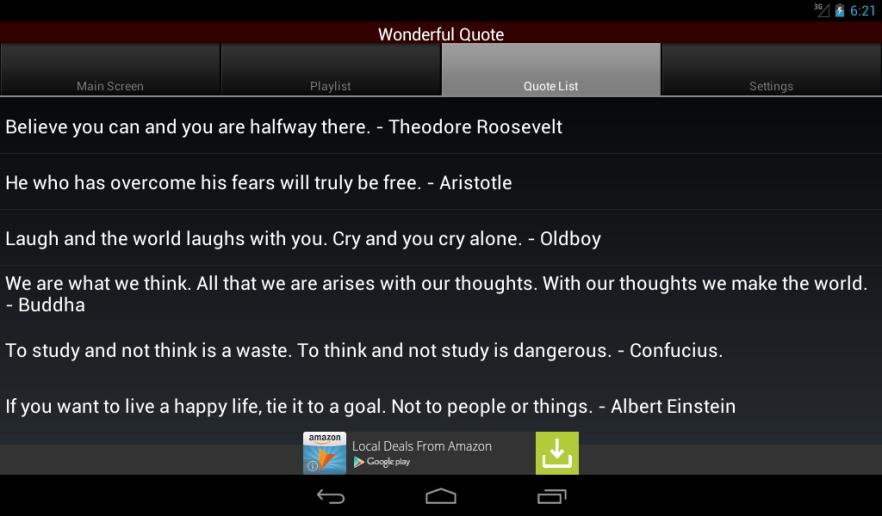 wonderfulquote